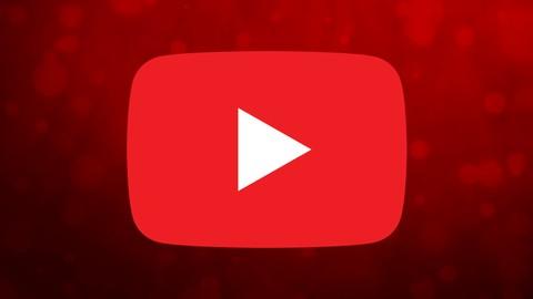 Youtube seo - como criar e crescer o seu canal no youtube