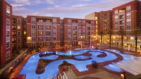 Real Estate – Coursezz Academy