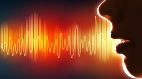 Vocal Course: Definitive Method to Promote Voice Health.