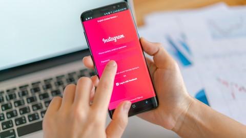 Instagram Ads para Empresas   2019   Atualizado