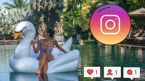 Fazer dinheiro no instagram como influencer 2018