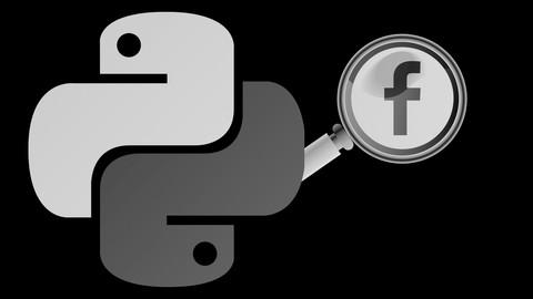 Aprenda Python 3 em 6 horas