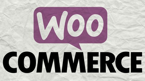 Complete WooCommerce Tutorial For WordPress 2018