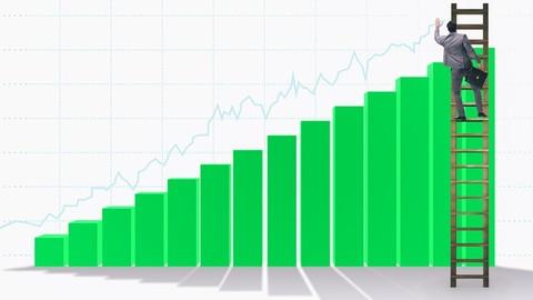 Learning statistics with Minitab
