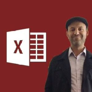 Sale : Udemy: Excel Functions and Formulas