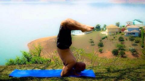 Yoga for health and wellness