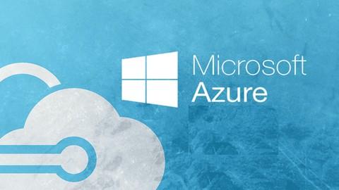 Azure Bundle Prep for AZ-900 , AZ-102 and Az-103