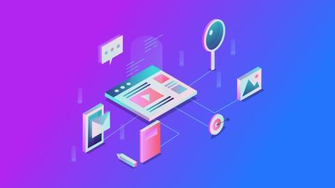 Construisez votre campagne de marketing numérique avec mautic