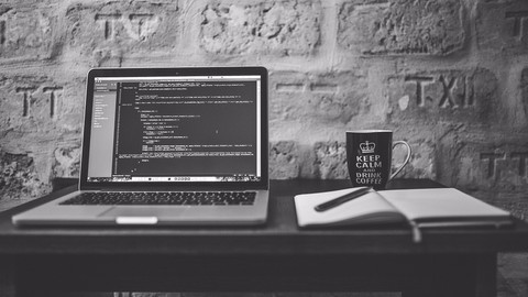 The Complete ASP.Net Core MVC With Entity Framework Core