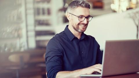 Apprenez à créer un site Web à partir de zéro! Pour les profanes de l'informatique