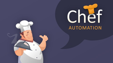 Chef for the Absolute Beginners - DevOps