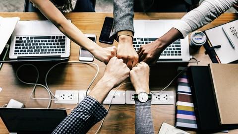 DevOps reforça cultura colaborativa e visão ponta a ponta