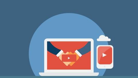 Como vender como afiliado no youtube