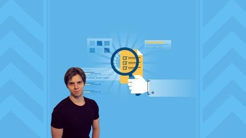 SEO 2019 - Pozycjonowanie Od Podstaw + SEO dla WordPress