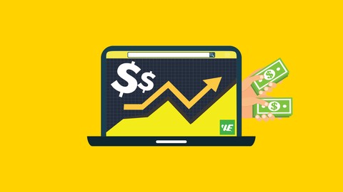 The Complete Day Trading Course (New 2019)