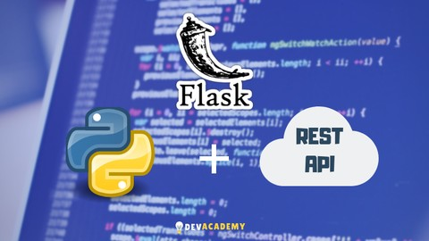 Curso Python para Web com Flask 2019