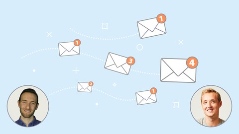 Small Business Lead Generation & Cold Email   B2B & B2C