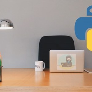 Sale : Udemy: Mastery in Python - For Beginners from Zero to Hero!