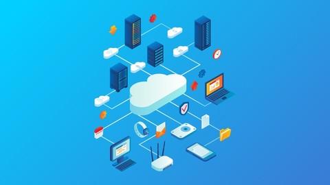 Configurando e gerenciando redes virtuais no Microsoft Azure