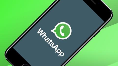 Como Aumentar suas Vendas Pelo Whatsapp