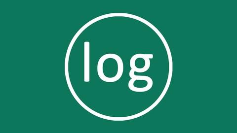 Logaritmos | Nível do 1º ano do Ensino Médio