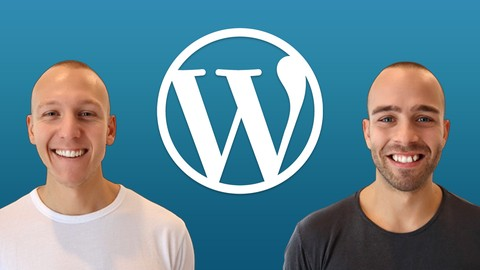 The Complete WordPress Website & SEO Training