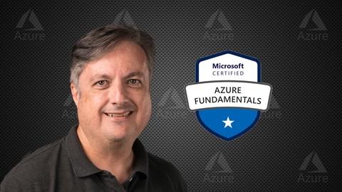 AZ-900: Microsoft Azure Fundamentals Exam Prep -2020 Edition