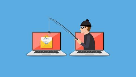 Hacking e Segurança em Redes sem Fio