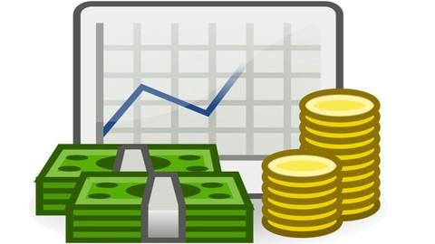 Matemática Financeira Rápido e Fácil - HP12c