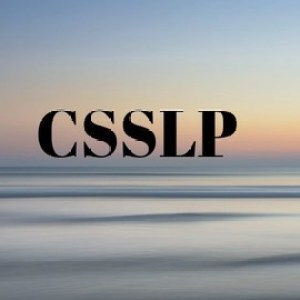 Sale : Udemy: CSSLP Certified secure software lifecycle professional Exam