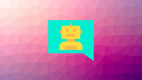 ChatBot com Python/MySQL e Telegram