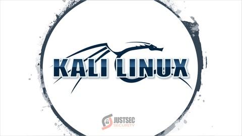 Kali Linux - O Início