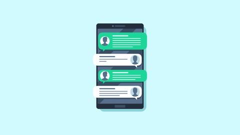 Python na Prática: Programando um Bot do WhatsApp
