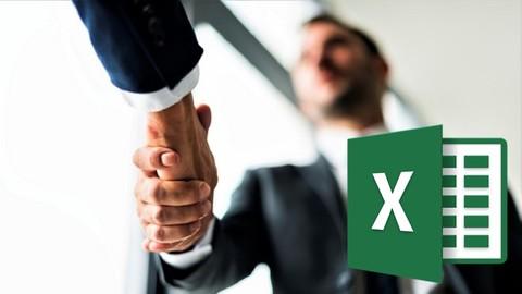 FERRAMENTAS DE VENDAS - Planilha de Excel para Vendedores