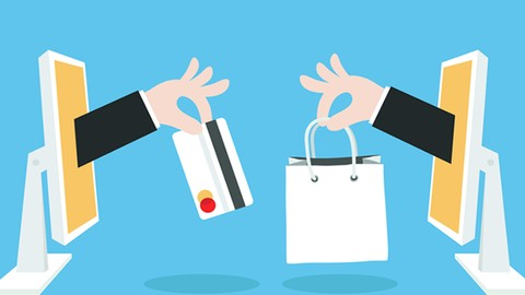 """Create your """"Virtual Store"""" without spending anything on wordpress"""