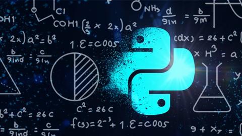 Data Science e Machine Learning com Estatística e Python