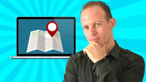 Local Business Marketing: Local SEO, Social Media & More