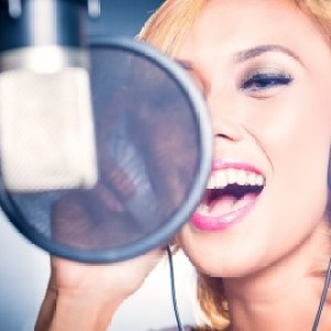 Sale : Udemy: Vocal Boot Camp: Increasing Your Range