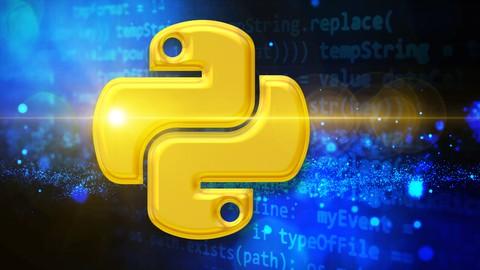 Curso de Python 3 Completo - Do Zero ao Avançado