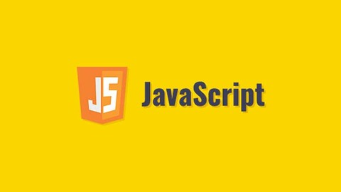 Javascript para Iniciantes  2020