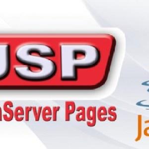Sale : Udemy: Java Serisi 02 - JSP (JavaServer Pages)