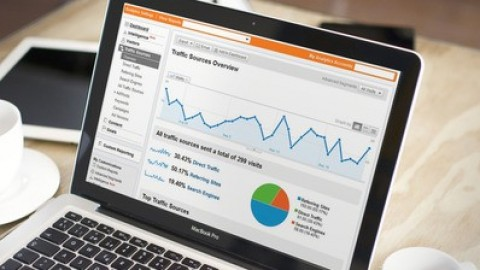 Start and Run a Successful & Profitable Home SEO Business