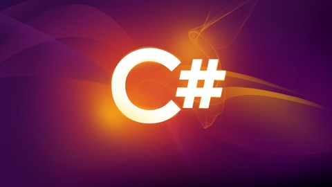 C# Advanced Topics: Prepare for Technical Interviews