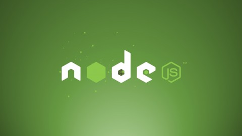 Learn and Understand NodeJS
