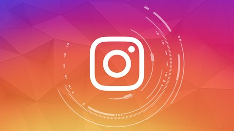 Instagram Marketing 2019: A Step-By-Step to 10,000 Followers