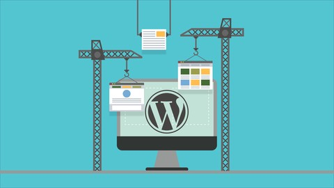 Wordpress For Beginners: Create Your First Blog From Scratch