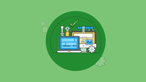 Learn Web Automation Testing Using Selenium
