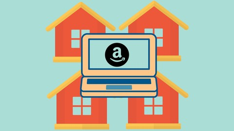 Amazon Affiliate Marketing For Beginners: Begin Today