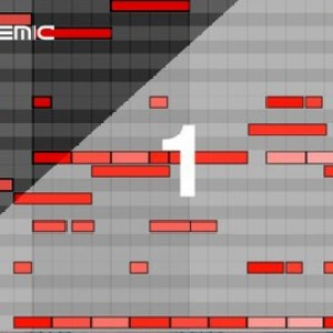 Sale : Udemy: Music Theory for Electronic Musicians, Part 1: Chords