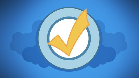 The Complete Salesforce Classic Administrator Certification